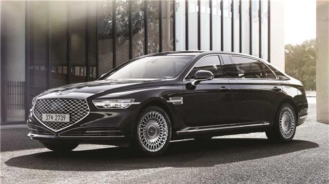 genesis-g90-limousine-trinh-lang-3.jpg
