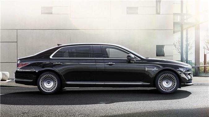 genesis-g90-limousine-trinh-lang-2.jpg