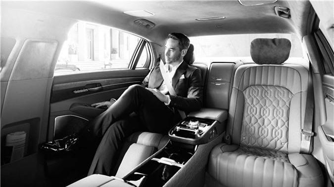 genesis-g90-limousine-trinh-lang-7.jpg