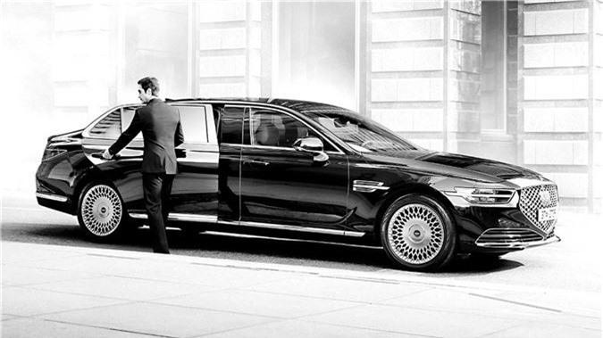 genesis-g90-limousine-trinh-lang-1.jpg