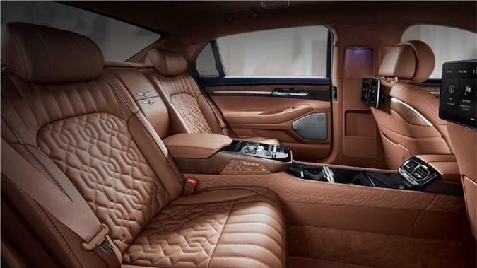 genesis-g90-limousine-trinh-lang-4.jpg