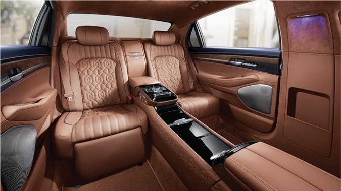 genesis-g90-limousine-trinh-lang-5.jpg
