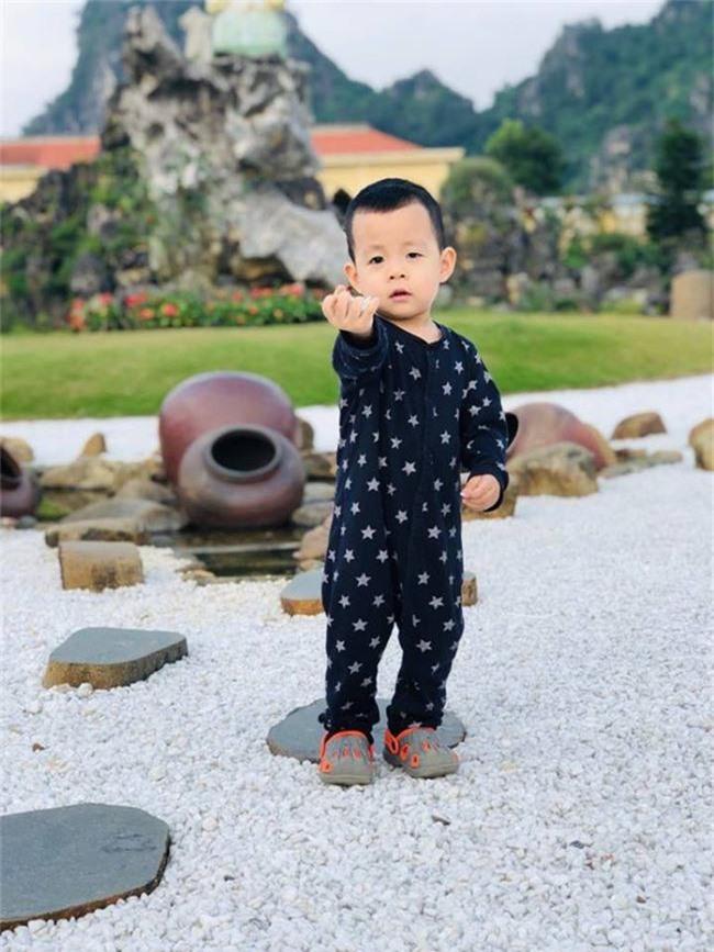 2 năm 2 đứa, mẹ 9X vẫn nhàn tênh nhờ bí quyết luyện con ngủ xuyên đêm từ khi mới sinh - Ảnh 6.