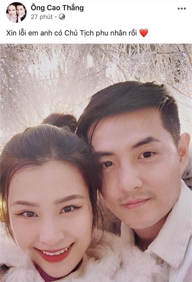 Đông Nhi gia nhập hội mỹ nhân tóc ngắn nhưng ngày cưới với Ông Cao Thắng với là điều dân mạng hỏi nhiều nhất - Ảnh 3.
