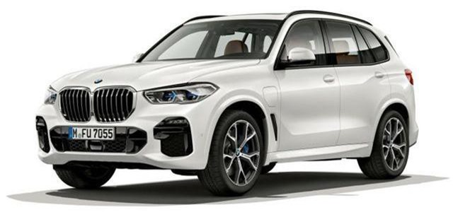Trông đợi gì ở BMW trong dịp Triển lãm ô tô Geneva tới đây? - 3