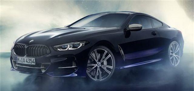 Trông đợi gì ở BMW trong dịp Triển lãm ô tô Geneva tới đây? - 5
