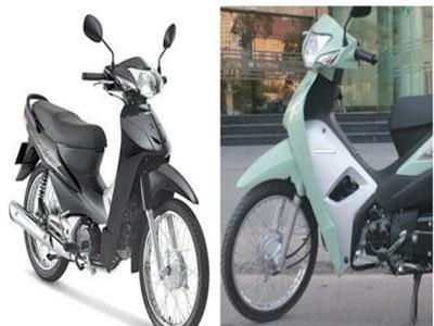 Bán chạy nhất thị trường Việt, Honda Wave Alpha 110 bị 'hàng tá' lỗi. Honda Wave Alpha 110 là dòng xe bán chạy nhất trên thị trường nhưng sau khi sử dụng dòng xe này lại lộ khá nhiều nhược điểm. (CHI TIẾT)