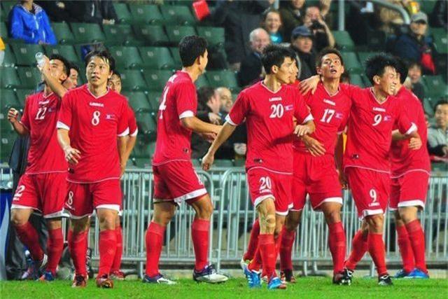 northkoreatotallychamps0-15456501977191045586666.jpg