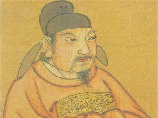 Hoang de Trung Hoa chet bat dac ki tu trong dem Valentine