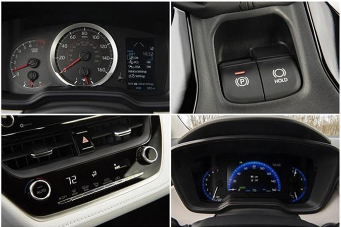 Chi tiet Toyota Corolla Altis moi gia tu 450 trieu dong-Hinh-7