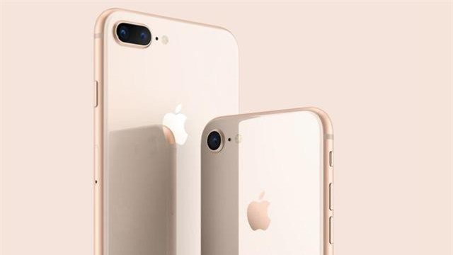 Thay vì iPhone XS/XS Max, iPhone 8 hay iPhone 7 mới là sự lựa chọn của nhiều khách hàng.