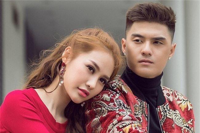 Sau hai tuần giông bão, không còn dám đối mặt với dư luận, Lâm Vinh Hải và Linh Chi bất ngờ cùng có hành động này - Ảnh 1.