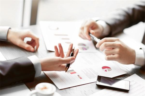 Cần phân loại nợ minh bạch, kịp thời, chuẩn xác với các ứng dụng công nghệ trong quản lý rủi ro nói chung, trong đó có rủi ro tín dụng.