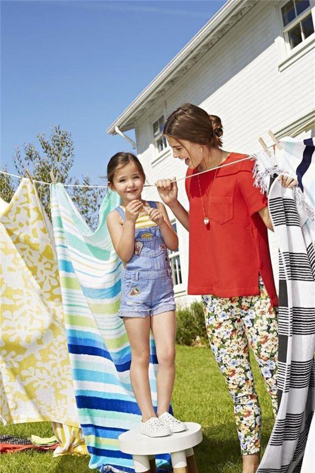 9 kỹ năng sống cần dạy con trước tuổi lên 10 - 1