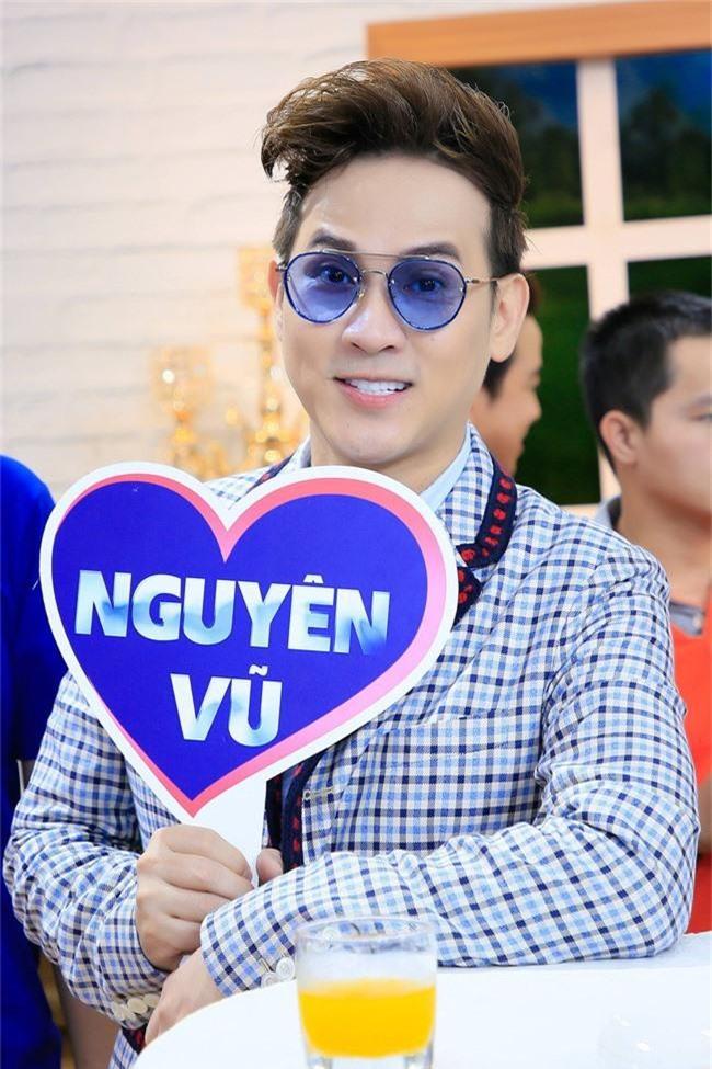 Phương Thanh lần đầu xác nhận tin đồn giới tính trong show truyền hình bốc phốt nghệ sĩ - Ảnh 3.