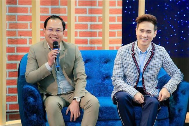 Phương Thanh lần đầu xác nhận tin đồn giới tính trong show truyền hình bốc phốt nghệ sĩ - Ảnh 7.