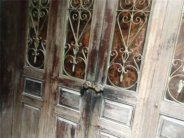 Vụ thầy bói chém hàng xóm: Bàng hoàng giây phút hung thủ cầm dao truy sát cả nhà - 2