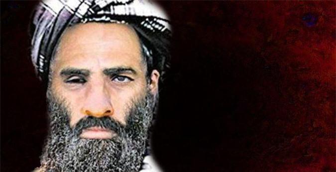 Chân dung trùm khủng bố Mullah Omar