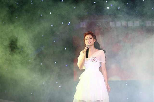 thi_tai_nang_miss_huc (5).JPG