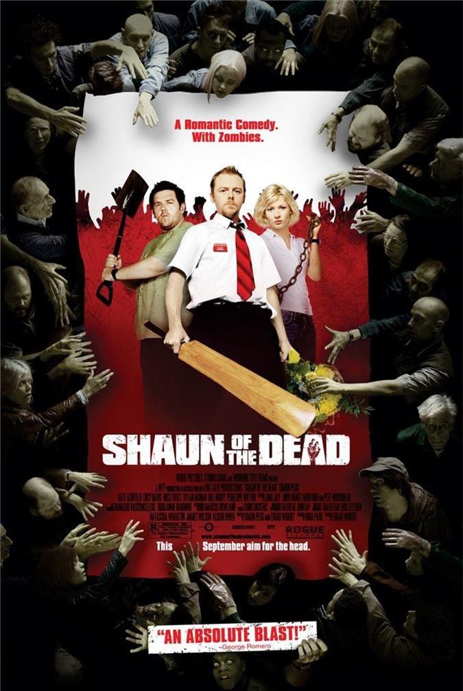 "top 5 bo phim zombie ""lay loi"" nhat qua dat hinh anh 2"