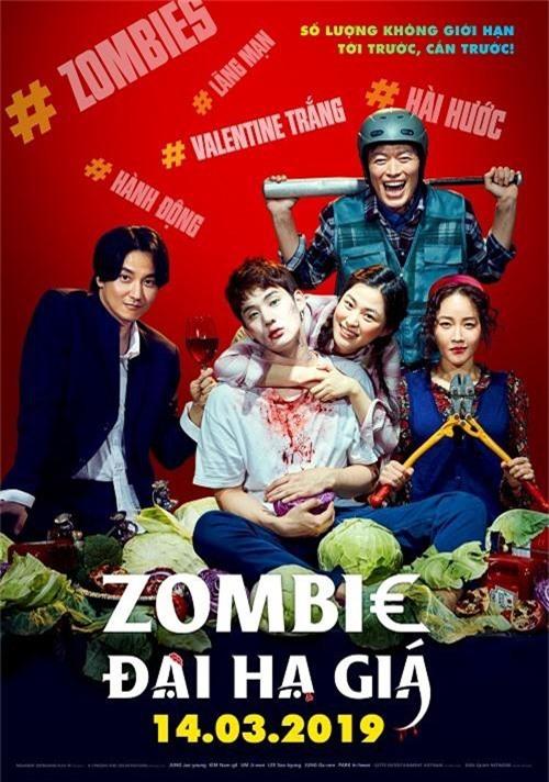 "top 5 bo phim zombie ""lay loi"" nhat qua dat hinh anh 3"