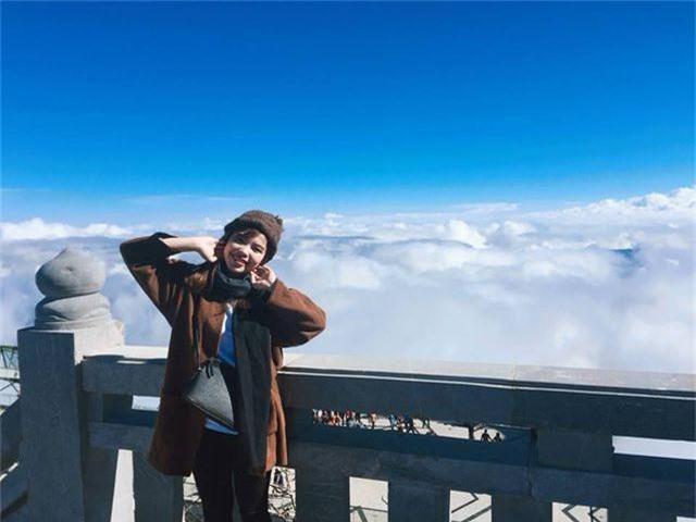 5 điểm săn mây đẹp nhất Việt Nam không thể bỏ lỡ trong tháng 3 - 13