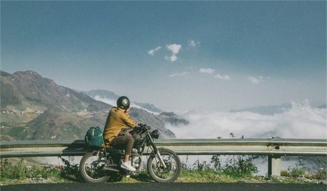 5 điểm săn mây đẹp nhất Việt Nam không thể bỏ lỡ trong tháng 3 - 5