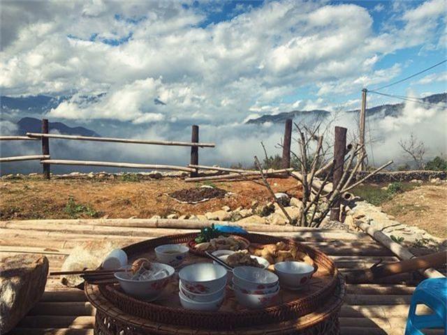 5 điểm săn mây đẹp nhất Việt Nam không thể bỏ lỡ trong tháng 3 - 8