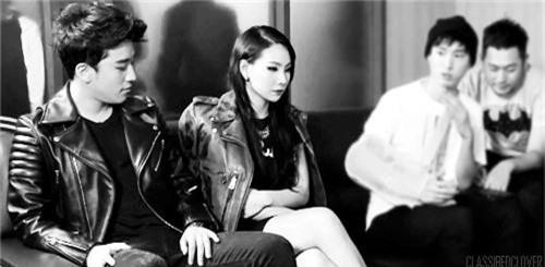 Loạt điểm giống nhau khó tin giữa Seungri và Jung Joon Young: Ngoại hình, sở thích xem phim 18+ đến vẻ mặt nhìn sao nữ - Ảnh 11.