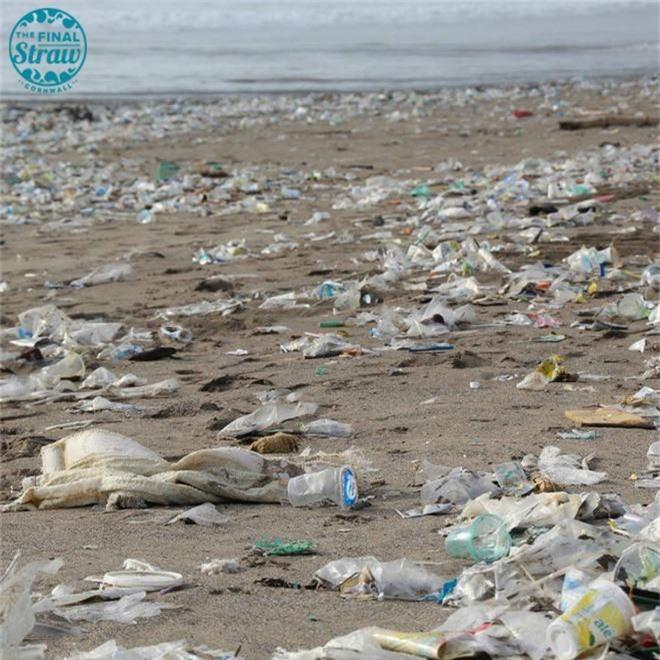 Cụ bà 70 tuổi dọn sạch 52 bãi biển trong 1 năm: Không bao giờ là quá muộn để cứu lấy hành tinh này - Ảnh 5.