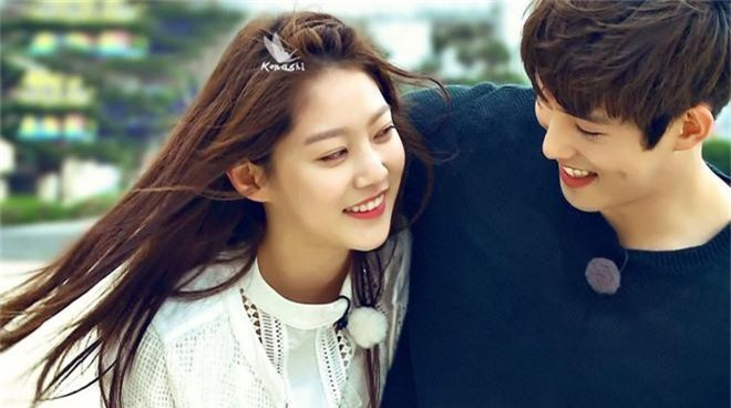 Jonghyun (CNBLUE) từng làm chồng hờ hoàn hảo thế nào trước khi vướng vào bê bối tình dục? - Ảnh 1.