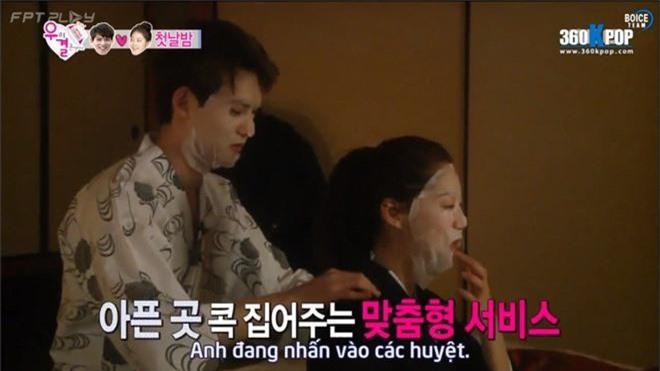 Jonghyun (CNBLUE) từng làm chồng hờ hoàn hảo thế nào trước khi vướng vào bê bối tình dục? - Ảnh 14.
