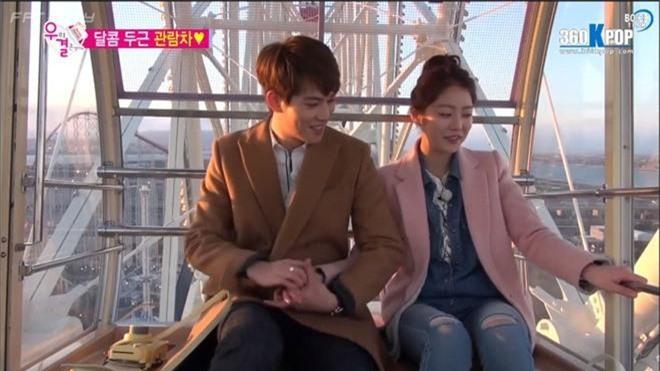 Jonghyun (CNBLUE) từng làm chồng hờ hoàn hảo thế nào trước khi vướng vào bê bối tình dục? - Ảnh 18.