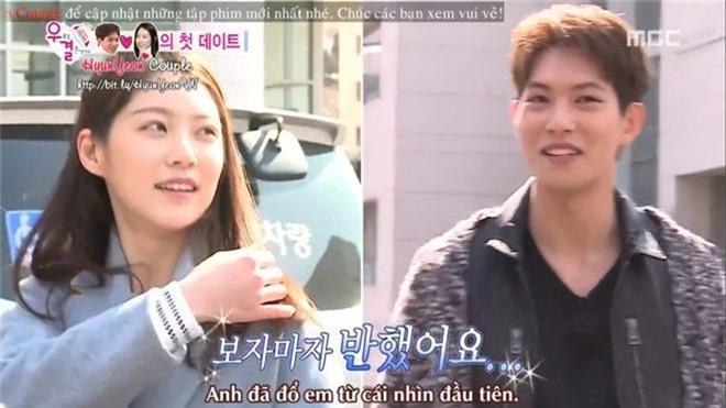 Jonghyun (CNBLUE) từng làm chồng hờ hoàn hảo thế nào trước khi vướng vào bê bối tình dục? - Ảnh 2.