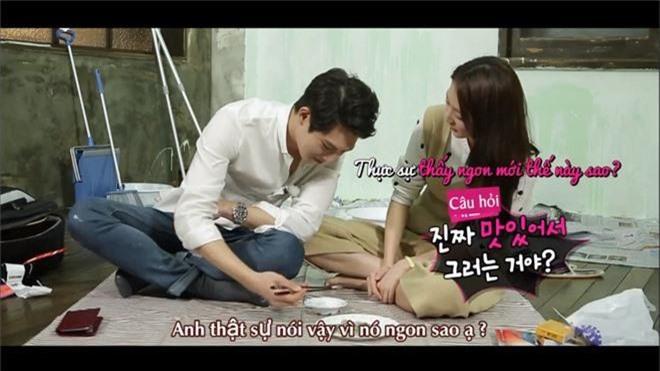Jonghyun (CNBLUE) từng làm chồng hờ hoàn hảo thế nào trước khi vướng vào bê bối tình dục? - Ảnh 6.
