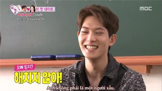 Jonghyun (CNBLUE) từng làm chồng hờ hoàn hảo thế nào trước khi vướng vào bê bối tình dục? - Ảnh 8.