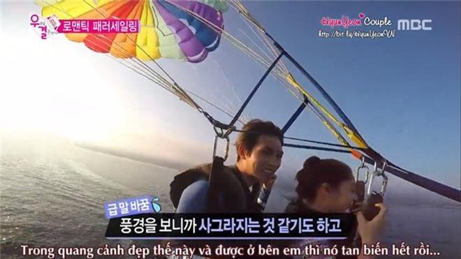 Jonghyun (CNBLUE) từng làm chồng hờ hoàn hảo thế nào trước khi vướng vào bê bối tình dục? - Ảnh 9.