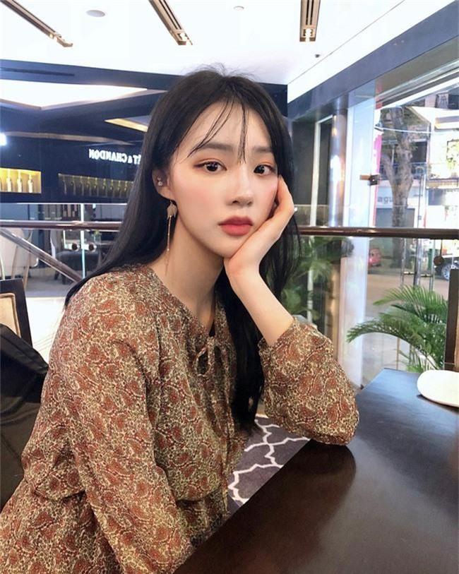 2 mẹ con hotgirl Hàn Quốc gây sốt MXH sau 3 năm: Từng trông như chị em nhưng nhan sắc hiện tại lại quá khác biệt - Ảnh 13.