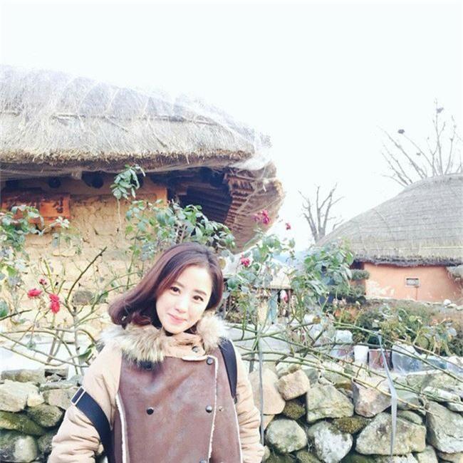 2 mẹ con hotgirl Hàn Quốc gây sốt MXH sau 3 năm: Từng trông như chị em nhưng nhan sắc hiện tại lại quá khác biệt - Ảnh 6.