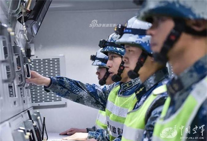 Trung Quoc tu tin khoe ten lua sanh ngang Patriot cua My-Hinh-6