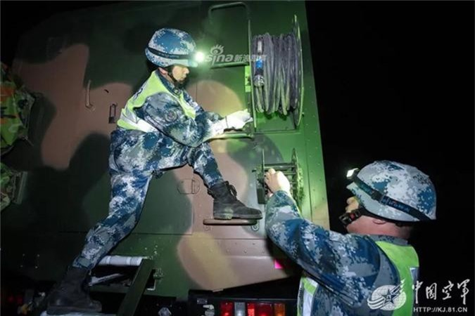 Trung Quoc tu tin khoe ten lua sanh ngang Patriot cua My-Hinh-8