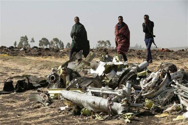 Ethiopian airlines.jpg