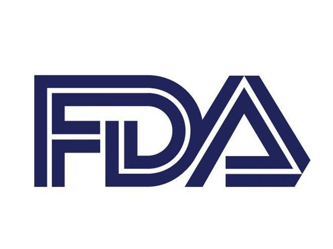 Khuyến cáo doanh nghiệp xuất khẩu cần hoàn thành thủ tục đăng ký với FDA