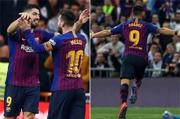 Sự khác biệt giữa ĐT Argentina và Barcelona đang khiến Messi khổ sở như thế nào?