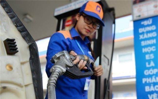 Giá xăng dầu,Quỹ bình ổn giá,giá xăng