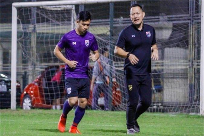 Muốn thắng người Thái, U23 Việt Nam phải đặc biệt chú ý tới những cầu thủ này
