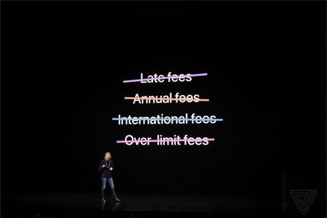 SỐC: Apple phát hành thẻ tín dụng Apple Card! - Ảnh 3.