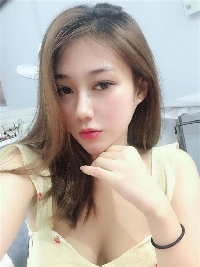 Thiếu nữ Việt được truyền thông Trung Quốc chú ý vì vẻ đẹp tự nhiên - 3