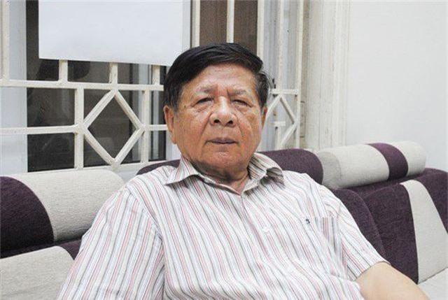 """256 giáo viên ở Sóc Sơn có nguy cơ mất việc: Không nên… """"đánh úp"""", """"vắt chanh bỏ vỏ"""" - 2"""