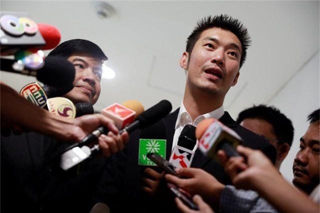 Cái bóng của Thaksin đang mờ dần trên chính trường Thái Lan? - 2